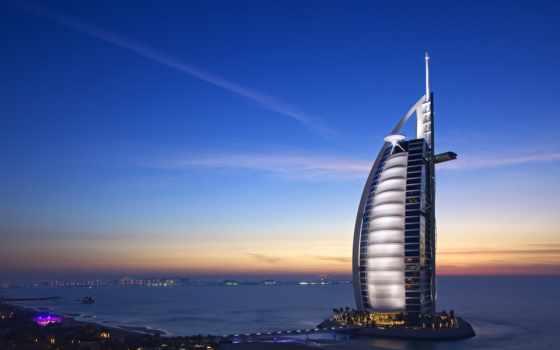 hotel, dubai, аль, арабский, burj, estrellas, яndex, jumeirah,