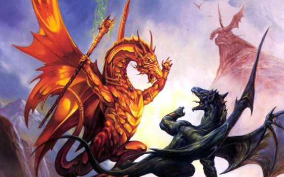 дракон, драконы, драконы, яndex, коллекциях, card, дракона, огненного, огонь, коллекции, water,