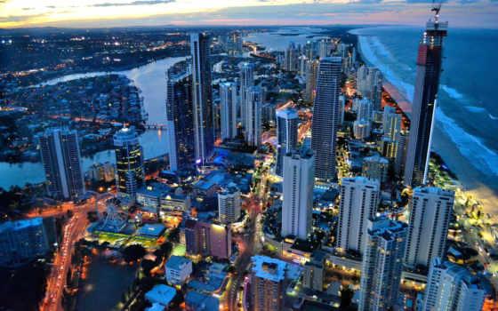 городов, мира, города