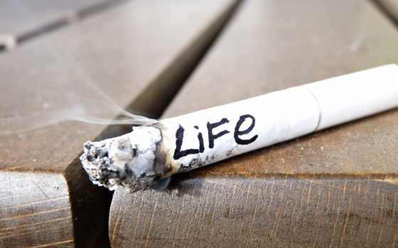 smoking, курения, problem