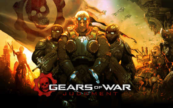 gears, war, judgment
