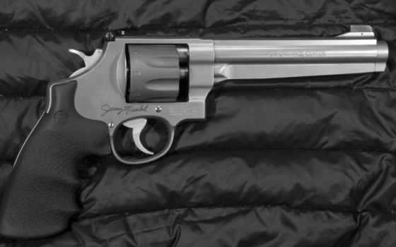 смит, wesson, revolver, high, ssr, impact, desktop, пистолет,