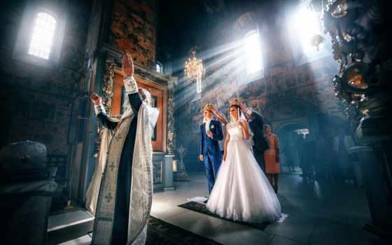 невеста, ухоженность, свадебный, красивые, свет, church, центр, храм, фотографий,