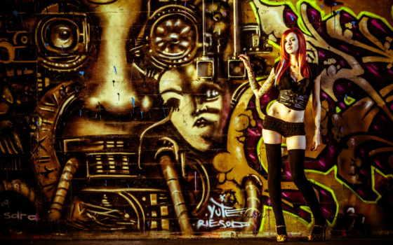 art, graffiti, eastbay, sik, tags,