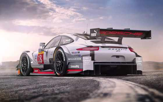 porsche, car, race, cars, gt3, saleem,