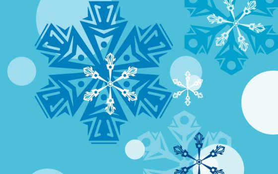 код, studio, you, снег, снежинка,