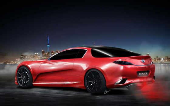 mazda, new, design, you, car,
