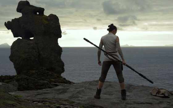 война, последнии, джедаи, michael, сниматься, звёздный, star, war, deka, ирландский