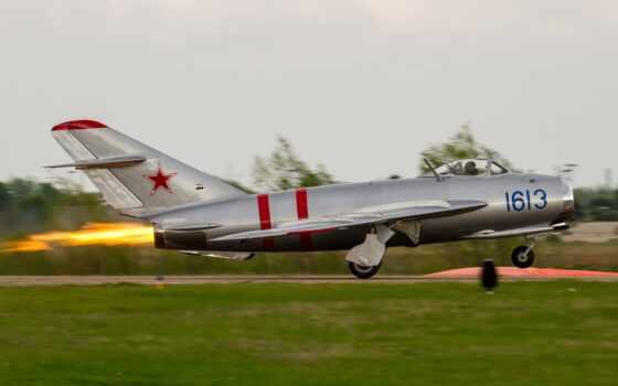истребитель, самолёт, идея, реактивный, военный, takeoff, see, pinterest, доска, explore, фреска