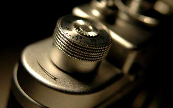 макро, фотоаппарат