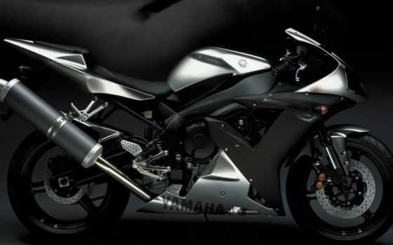 deportivas, motos