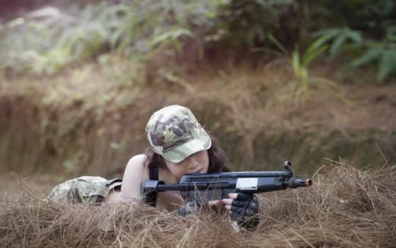 Оружие 21835