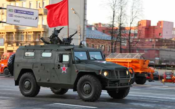 military, парад, нижнем
