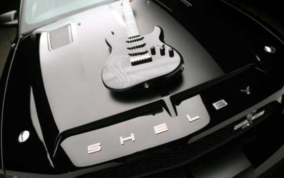 гитара, stratocaster, музыка