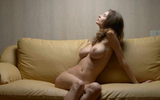 girls, другие, голые