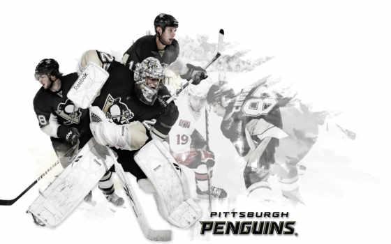 pittsburgh, хоккеист, спортсмены