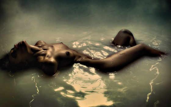 erotica, art, стефан