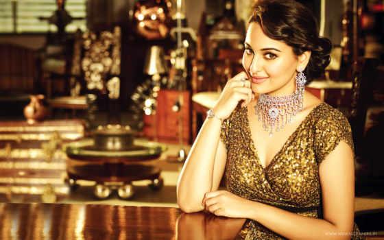 sonakshi, sinha, актриса