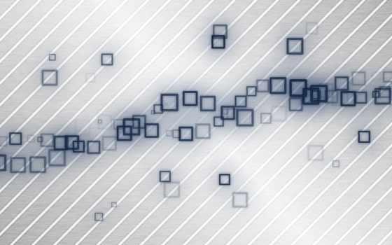 абстракция, узоры, линии, квадраты, patterns, краски, squares,