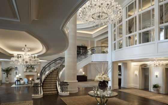 интерьер, design, ideas, house, домов, интерьера, home, dome,