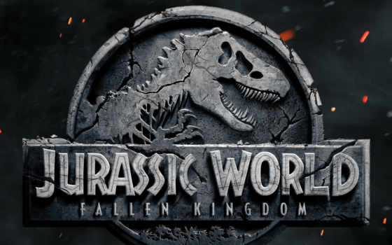 jurassic, world, fallen, kingdom, июнь, sequel, title,