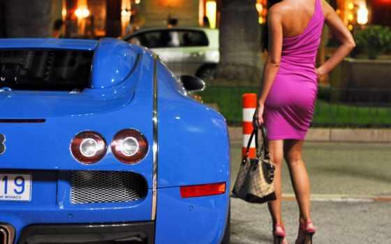 monaco, supercars, electronic