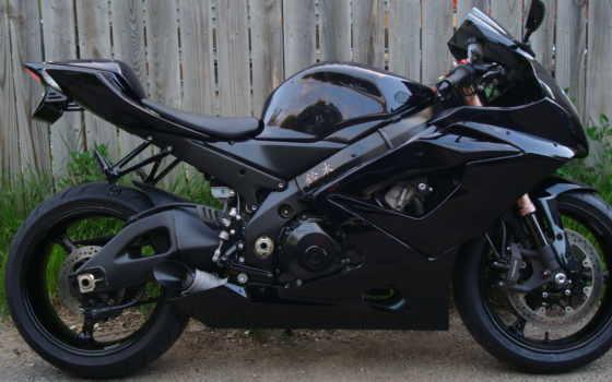 Мотоциклы 2610