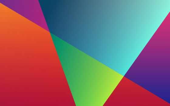 pantalla, fondos, fondo, ios, фон, triángulos, gratis, para, triangles, estilo,