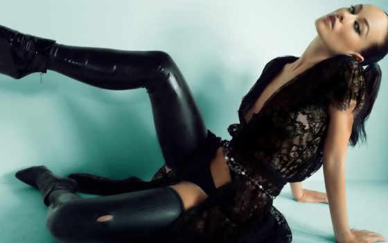 devushki, olivia, hot, sexy, женский, boots, страница, wilde,