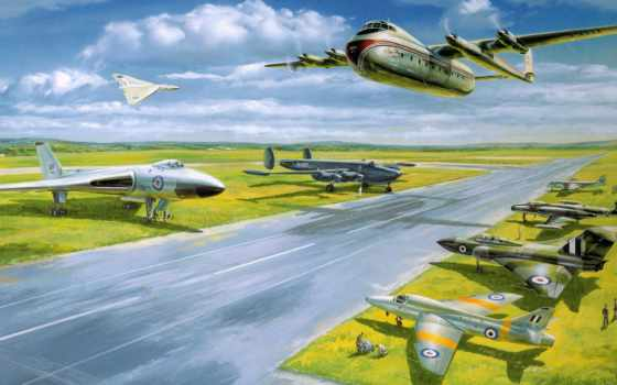 изображение, shape, самолеты