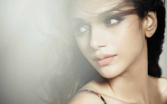 widescreen, актриса, aditi, страница, rao, indian, top,
