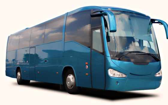 bus, car, volvo, png, ab, services, coach, booking, сервис