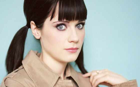deschanel, zooey, заядлый, moshennik, кинотеатр, эльф, remix