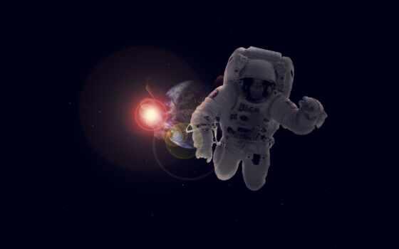 astronomus, domain, gelap, angkasa, gambar, dunia, ruang, public