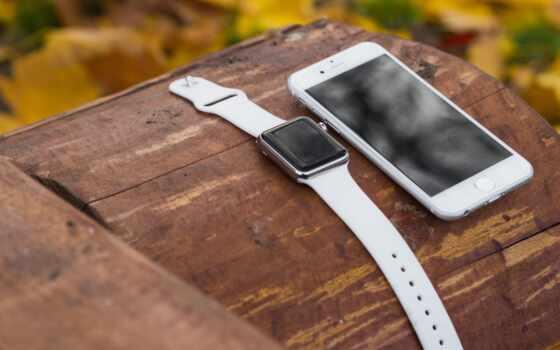 apple, product, watch, pro, sale, app, great