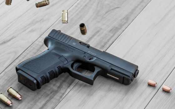 glock, пистолет, гильза, джин, оружие, патрон, pistol, self, мм