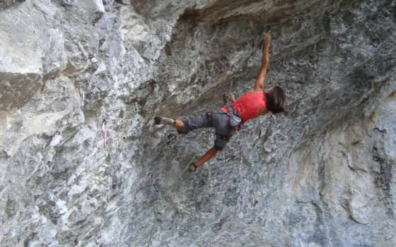 спорт, мнгновение, момент, кадр, women, climbing, картинка,