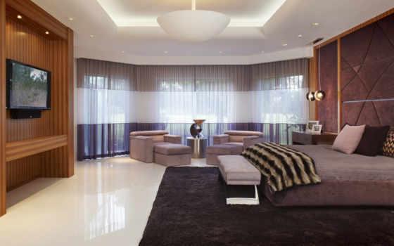 спальня, master, ideas Фон № 68749 разрешение 2560x1440