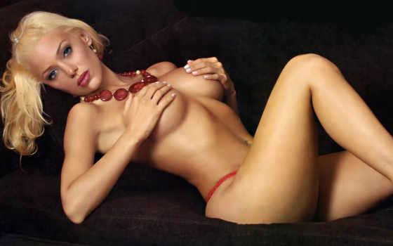 sexy, evangelina, del