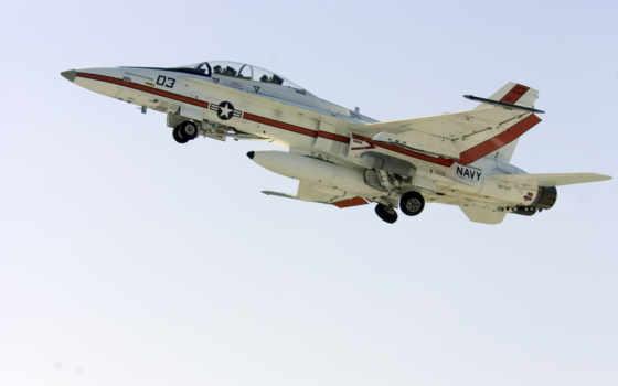 самолеты, авиация, истребители Фон № 78559 разрешение 5120x3391