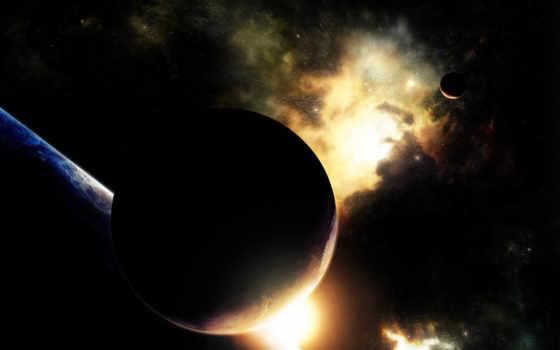 космонавтики, cosmos, день