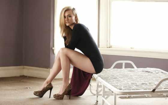 devushki, girls, платьях, красивые, коротких, девушка, модель, платье,