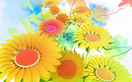 whatsapp, para, flores, papel, parede, imagens, fondos, fundo, usar, voor,