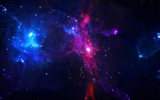 espaço, nebulosa, vetor, exterior, planetas, forwallpaper, constelação, android,