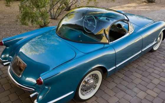 chevrolet, cars, corvette, об, pinterest, car, classic, ideas, more, corvettes,