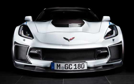 corvette, chevrolet, карбон, издание, geiger, cars, reviews, car, motorcar,