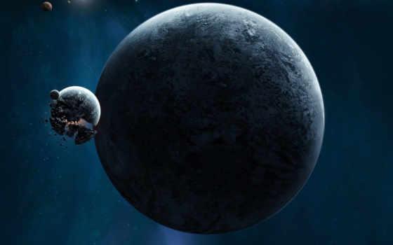 cosmos, планеты, авиакатастрофа, bang, video, телефон,