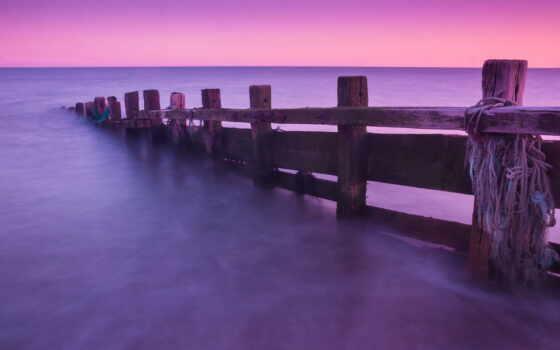 purple, лунно, noname, календарь, луна, день, идея, выбрать, ipad, nd