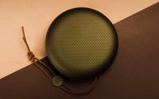 market, vosstat, product, свет, much, часы, speaker