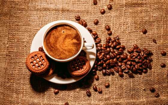 coffee, пина, pin, pinterest, discover, найти, автор, s-temeny